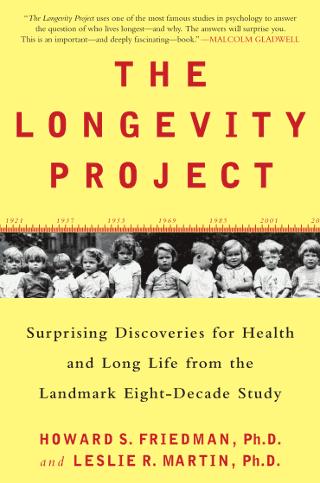 The longevity project the longevity project fandeluxe Epub